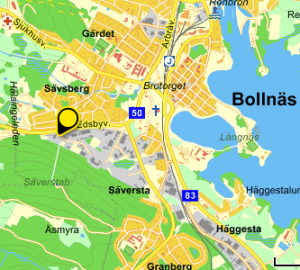 statmap